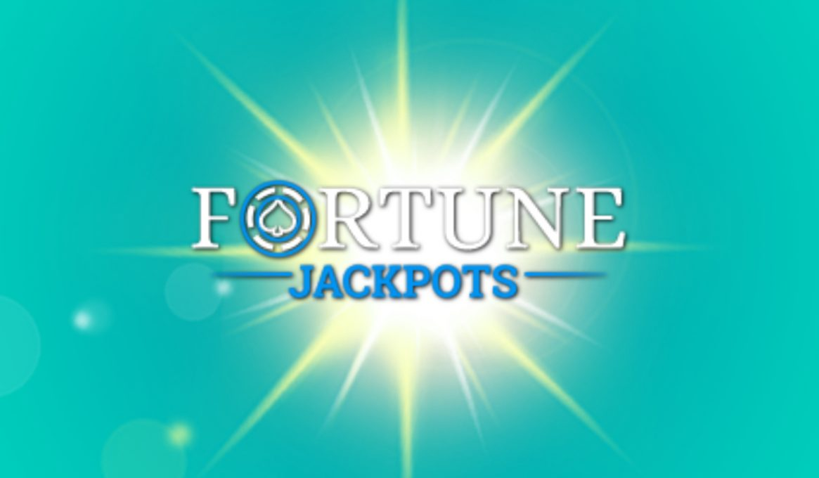 Fortune Jackpots Review