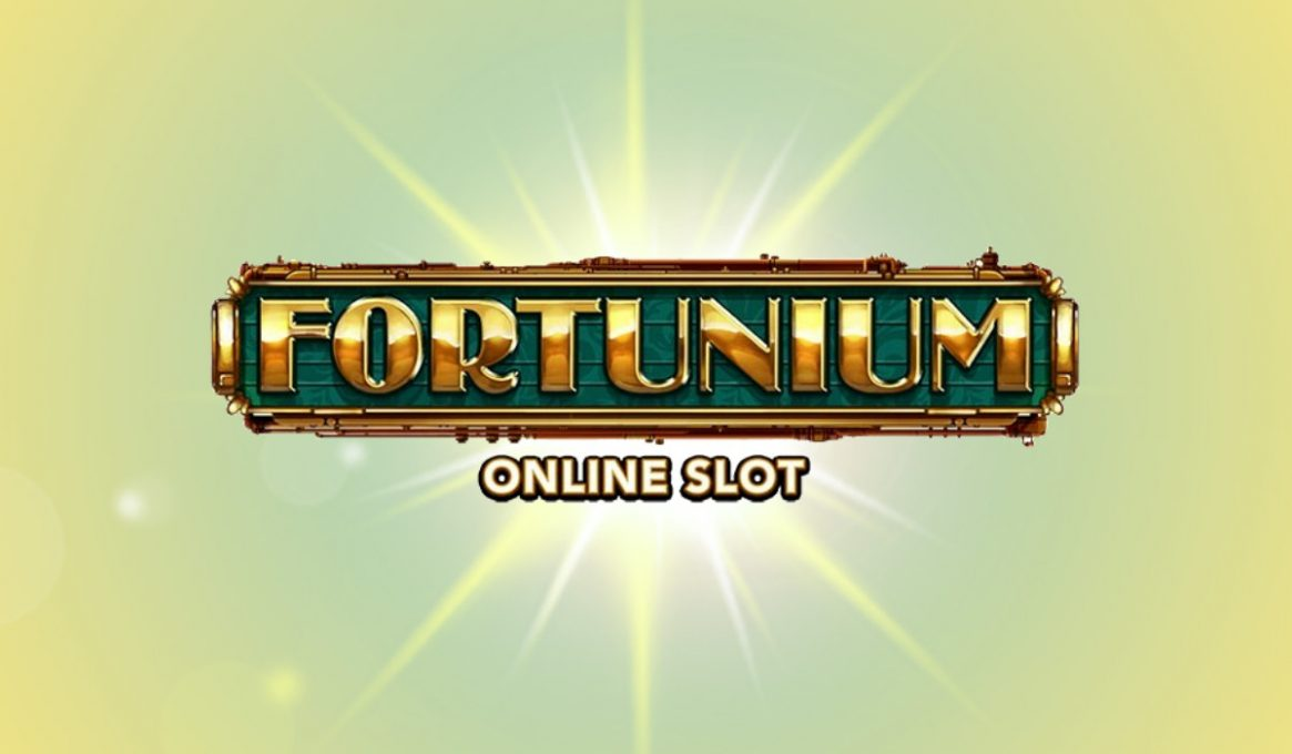 Fortunium Slots Review