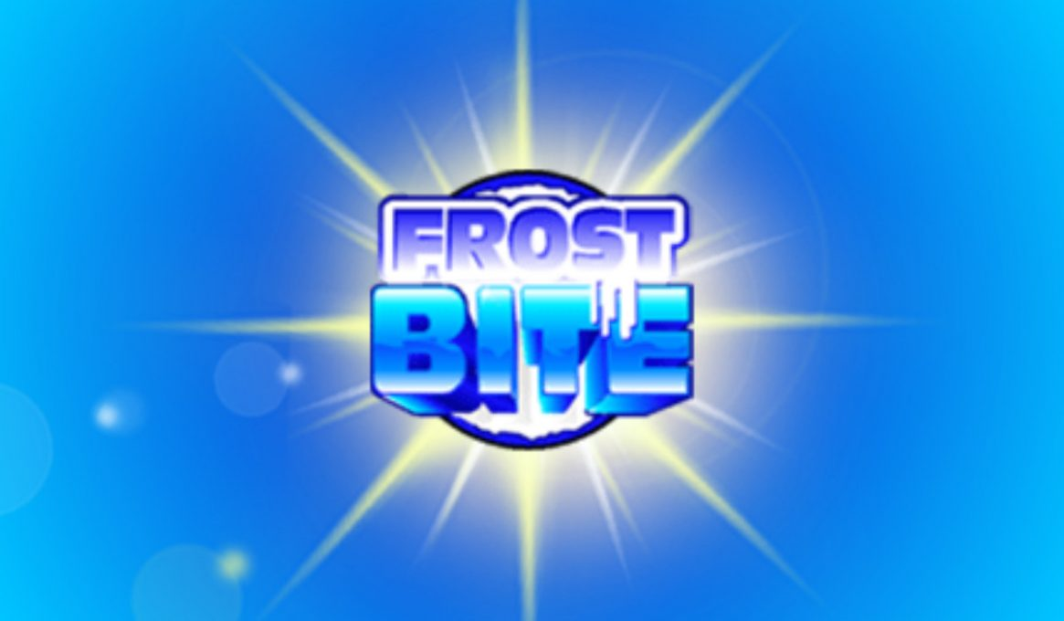Frost Bite Slots Review
