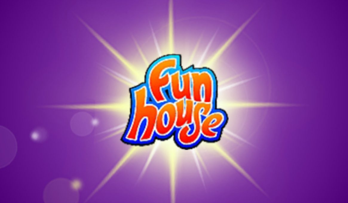 Funhouse Slots Review