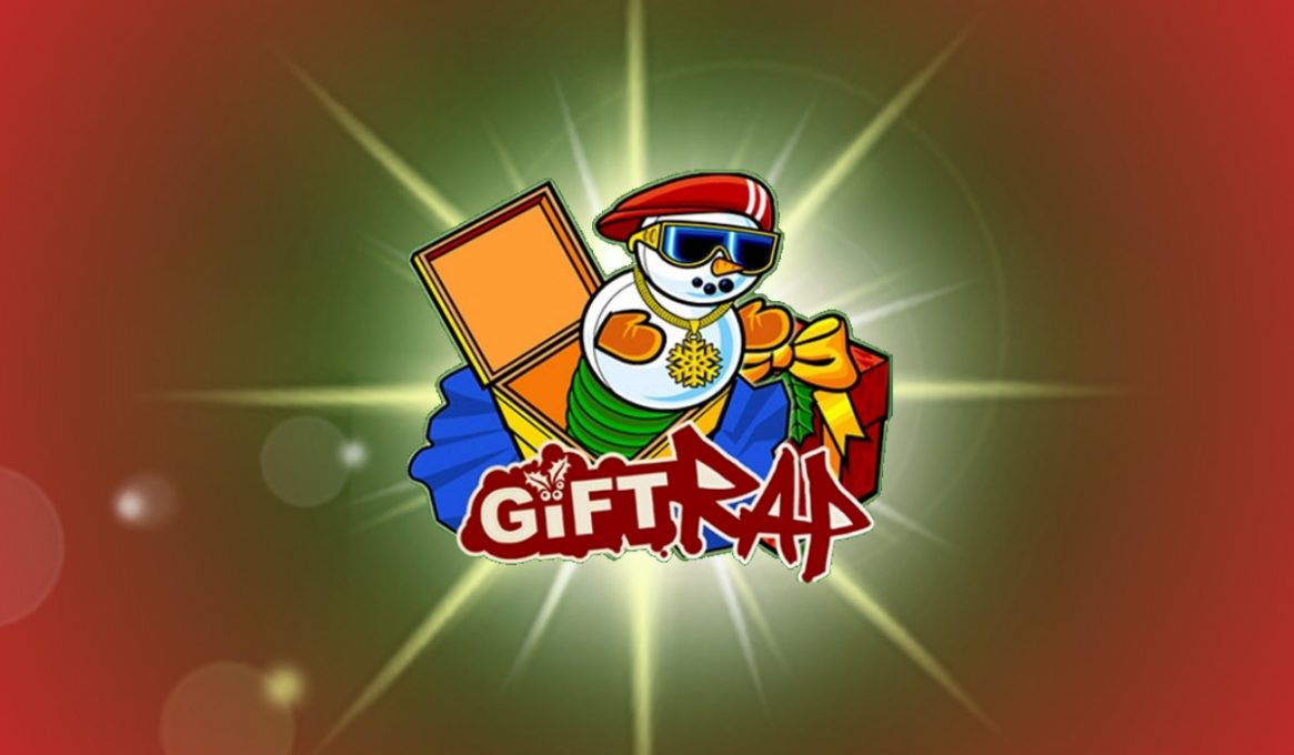 Gift Rap Slot Review