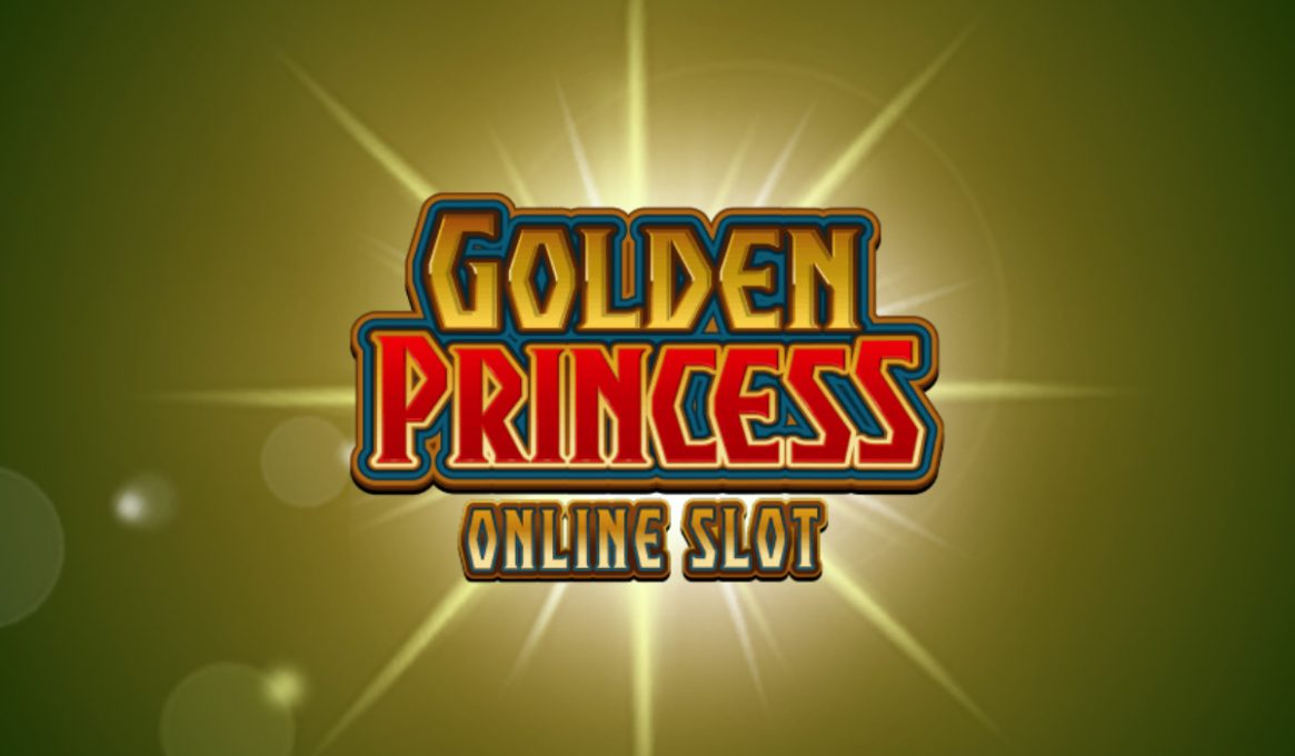 Golden Princess Moves Slots Review