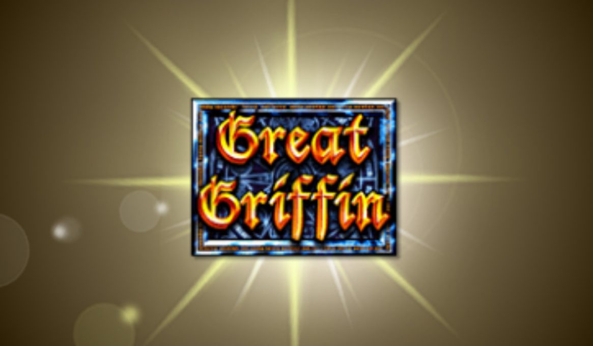 Great Griffin Slots Review