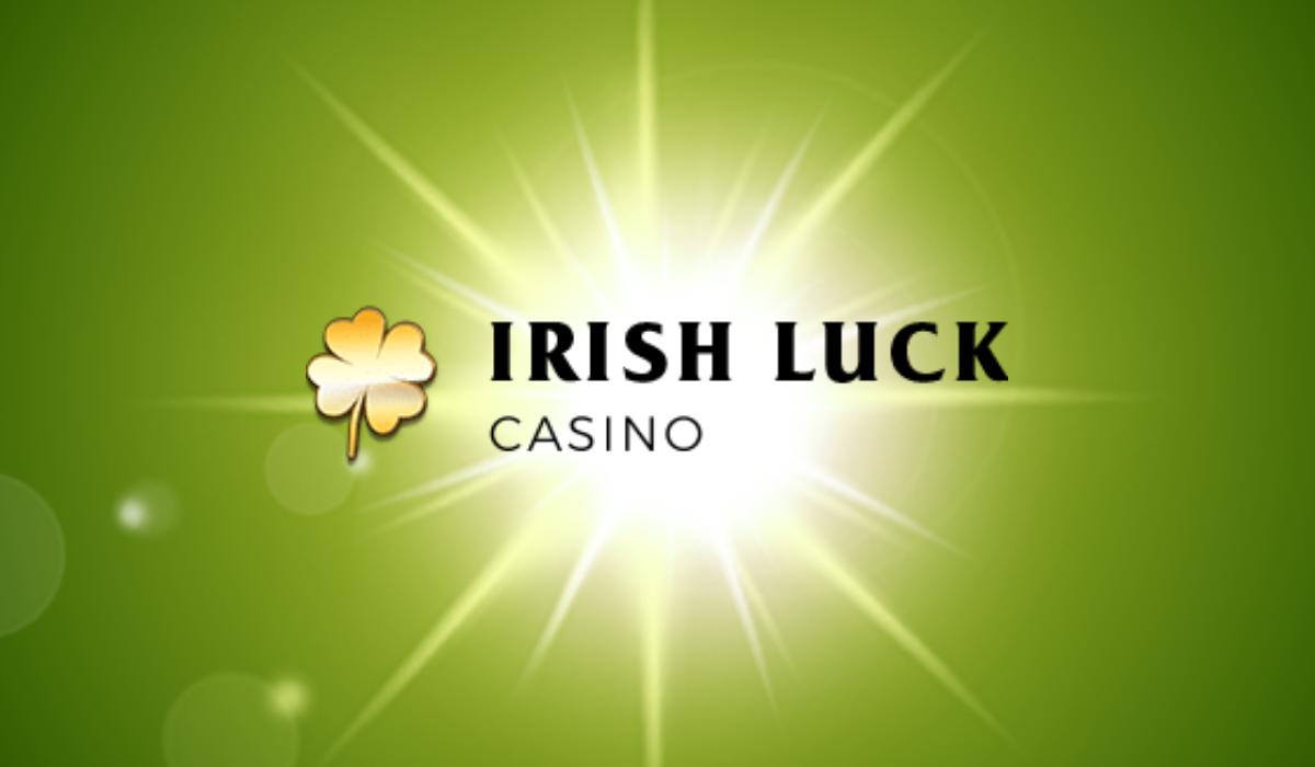 Irish luck casino fruit slot machines games
