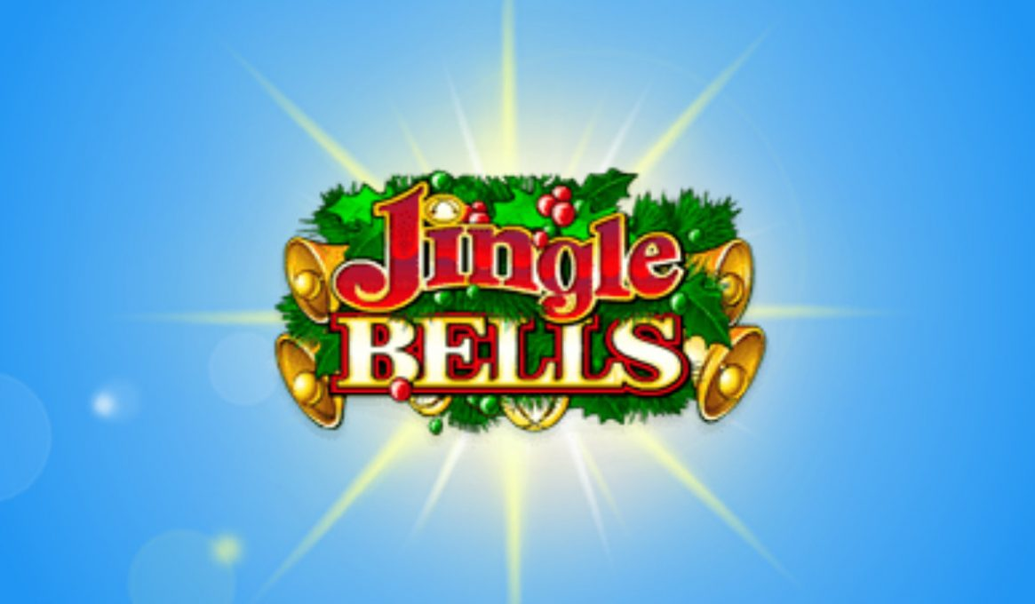 Jingle Bells Slot Machine
