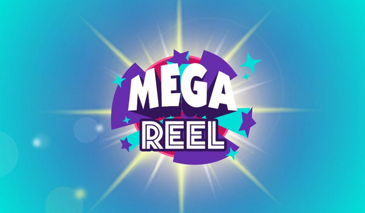 Mega Reel Slots Sites