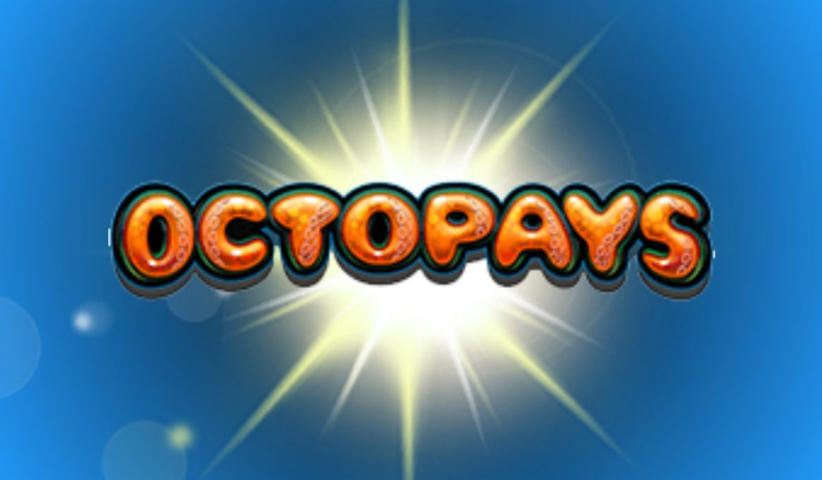 Octopays Slots