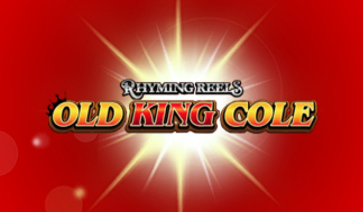 Old King Cole Slots