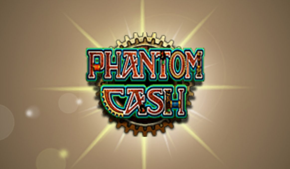 Phantom Cash Slots
