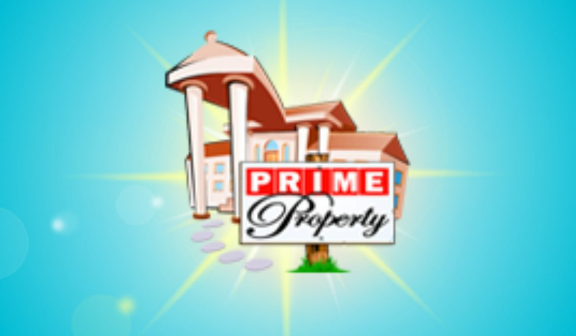 Prime Property Slots