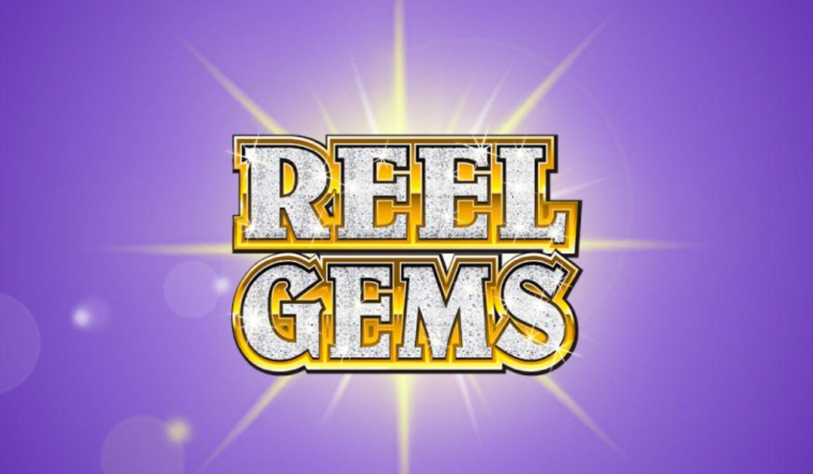 Reel Gems Slots