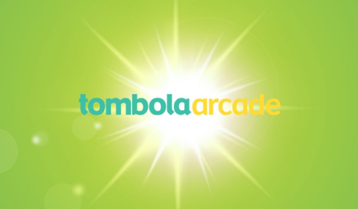 Tombola Arcade Review