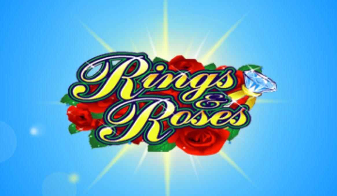 Rings & Roses Slots