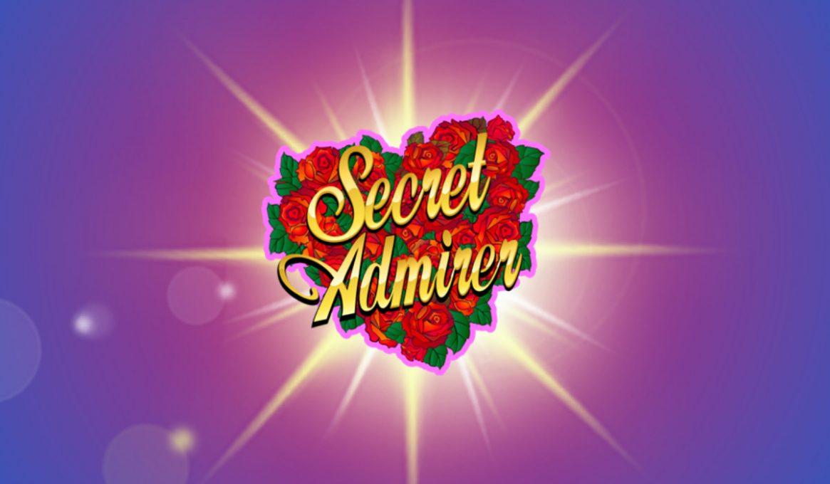 Secret Admirer Slots