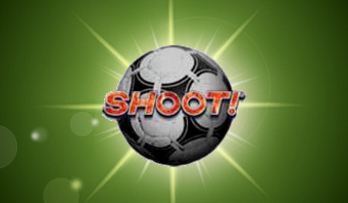 Shoot Slots