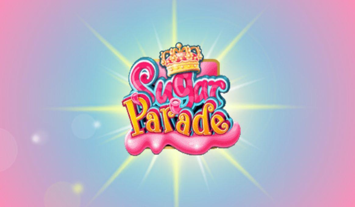 Sugar Parade Slots