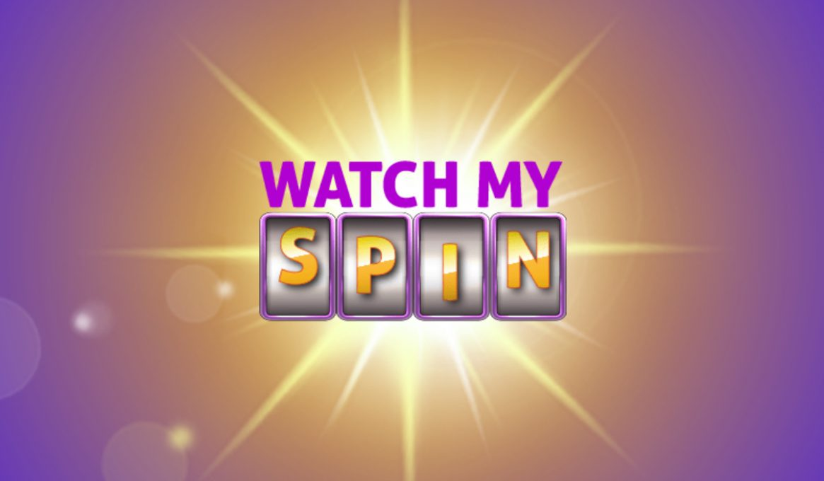 WatchMySpin Review
