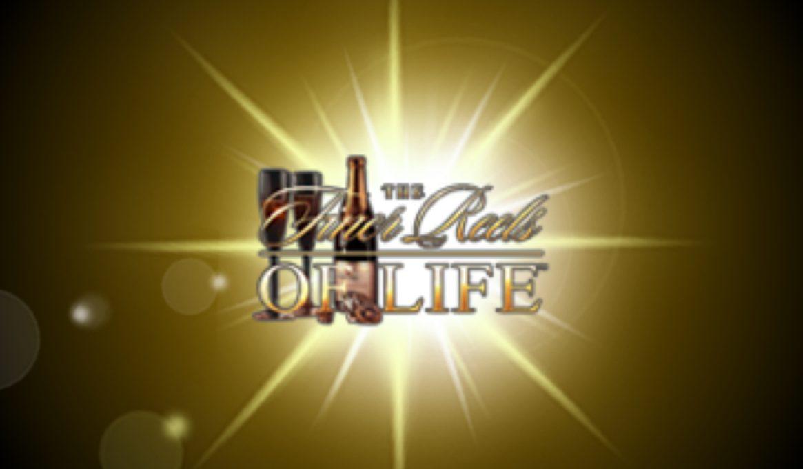 Finer Reels of Life Slots