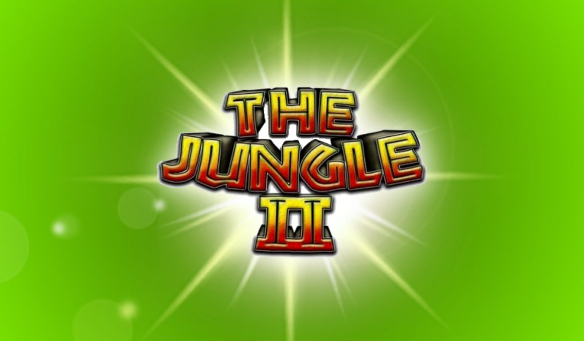 Jungle 2 Slots