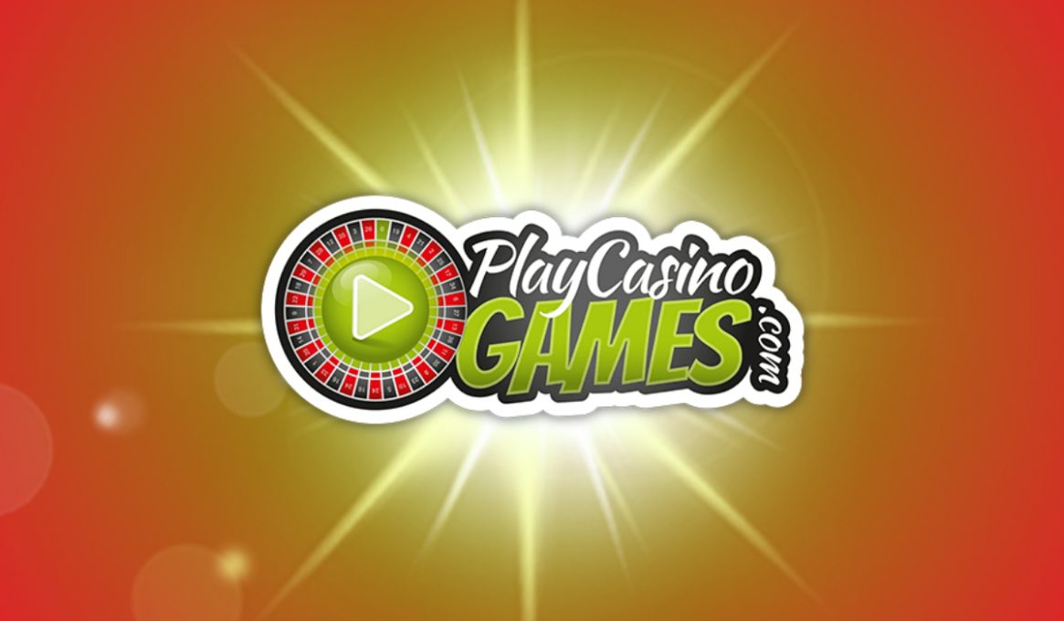Play Casino Games Review