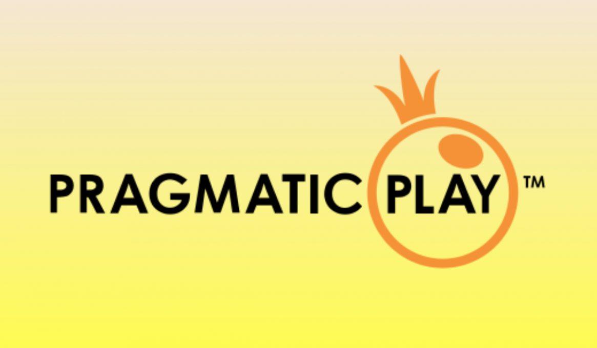 Pragmatic Play Bingo Sites