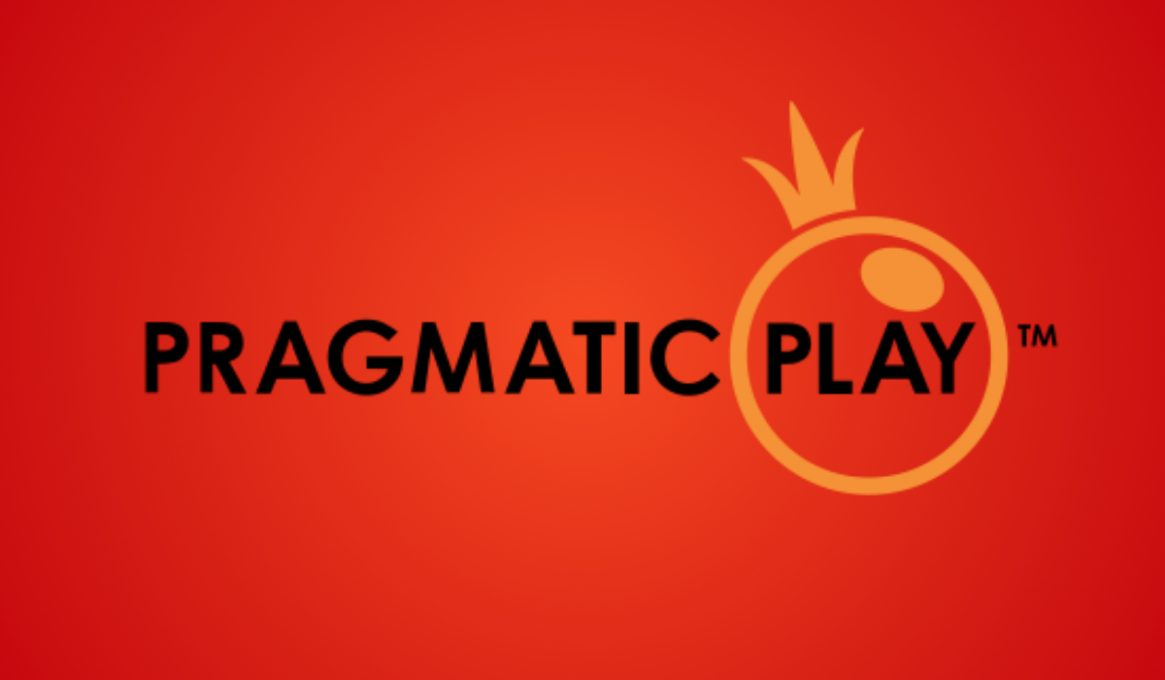 Pragmatic Play Slots Software