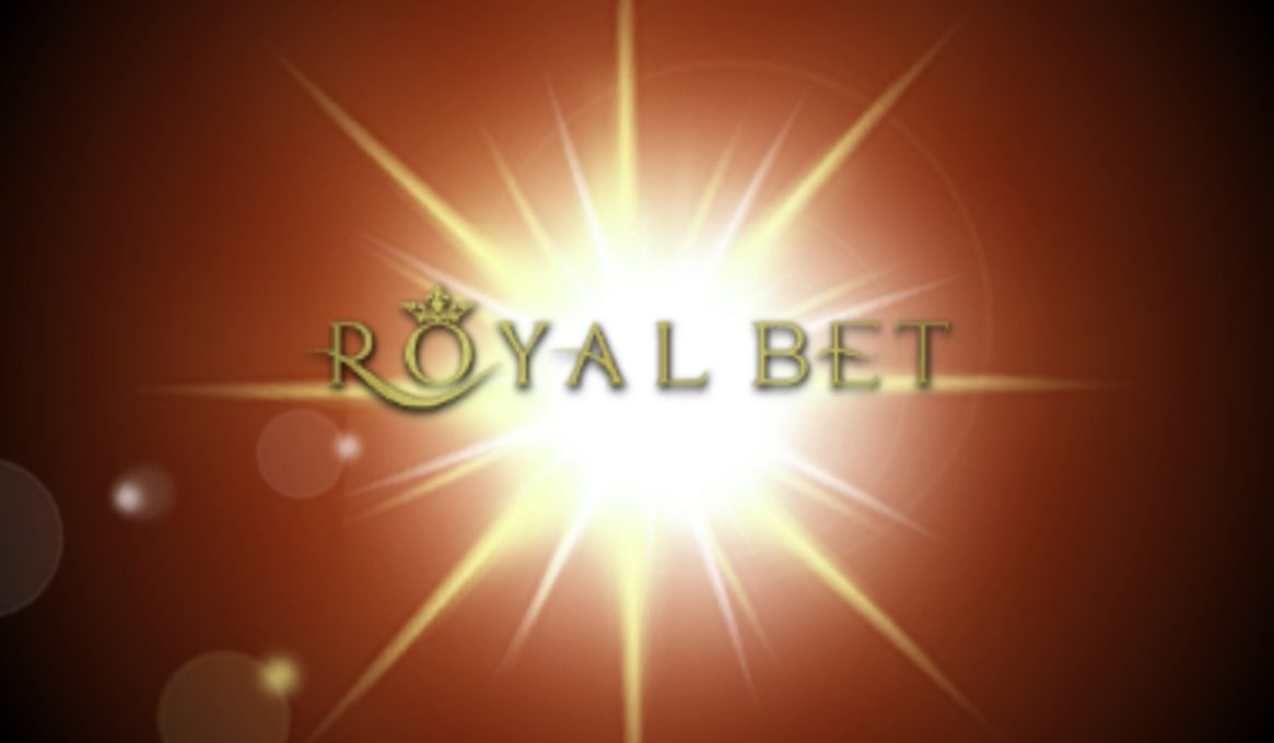 Royal Bet Casino Review