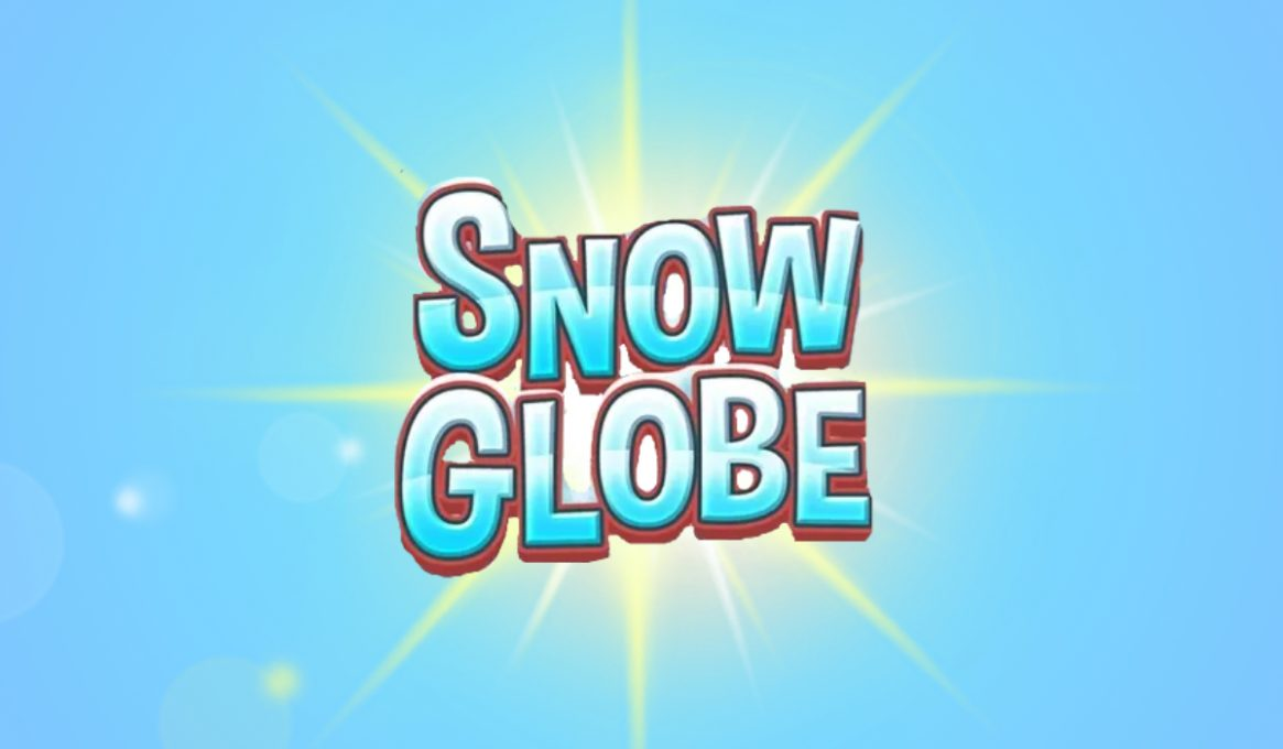 Snow Globe Slot