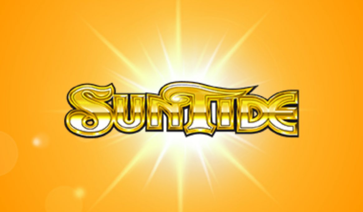 SunTide Slots