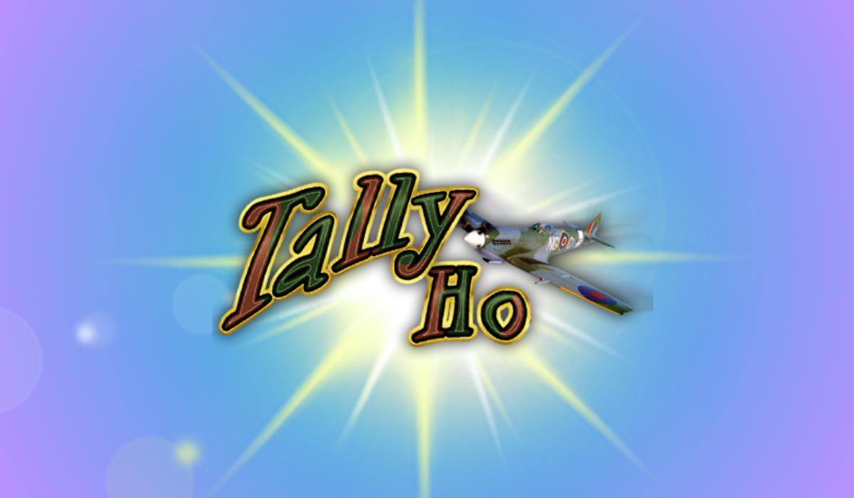 Tally Ho Slots