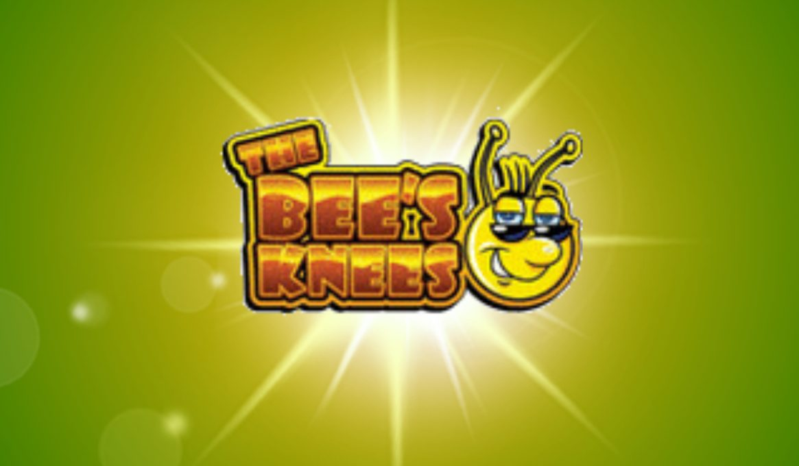 The Bees Knees Slots