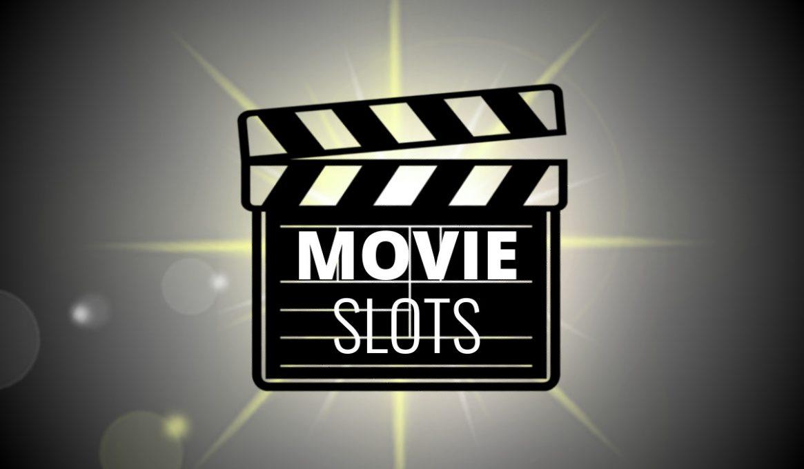 Best Movie Slots