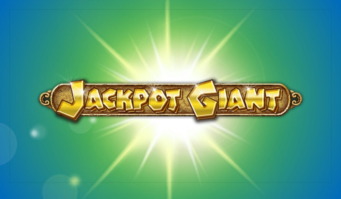 Jackpot Giant Slots