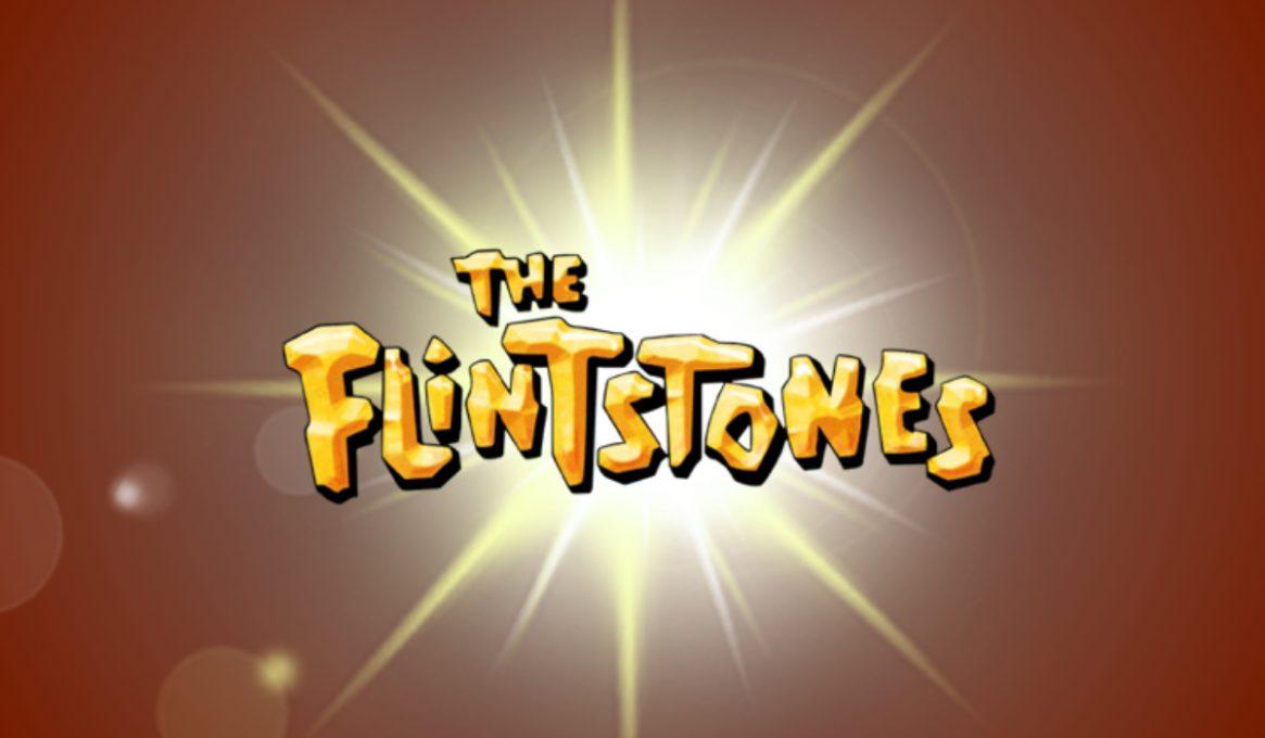 The Flintstones Slots
