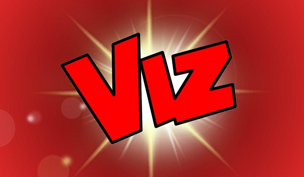 Viz Slots