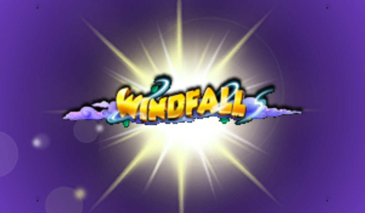 Windfall Slots
