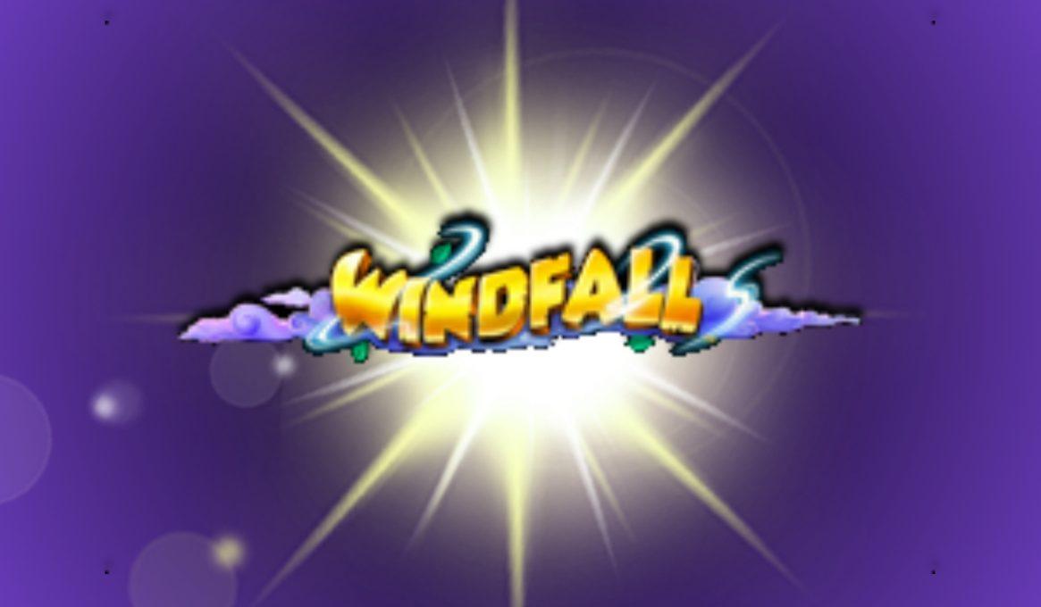 Windfall Slots