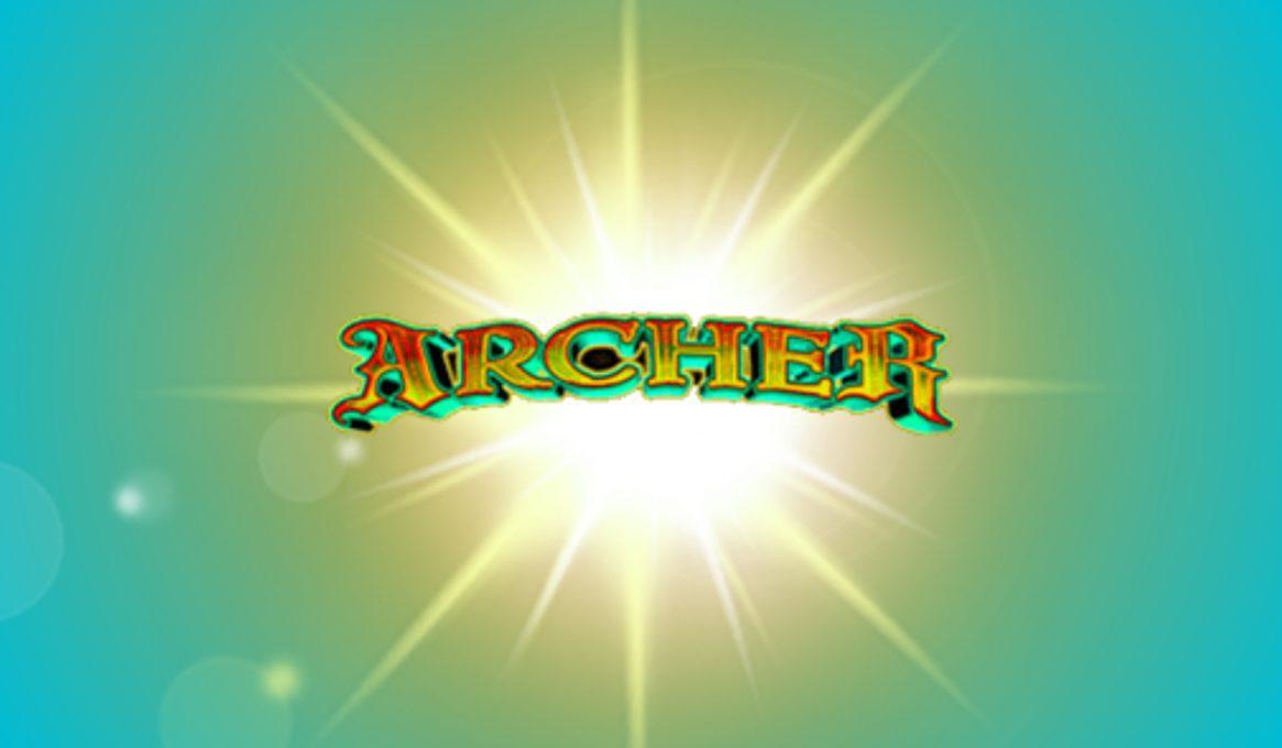 Archer Slot