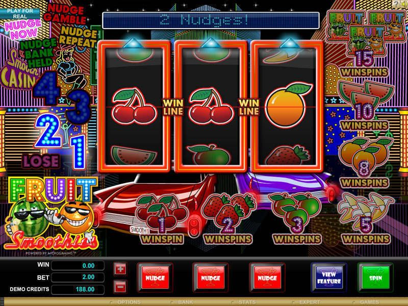 Valley Forge Casino Best Slots : Logo Luckia : Treasure Mile Review Slot Machine