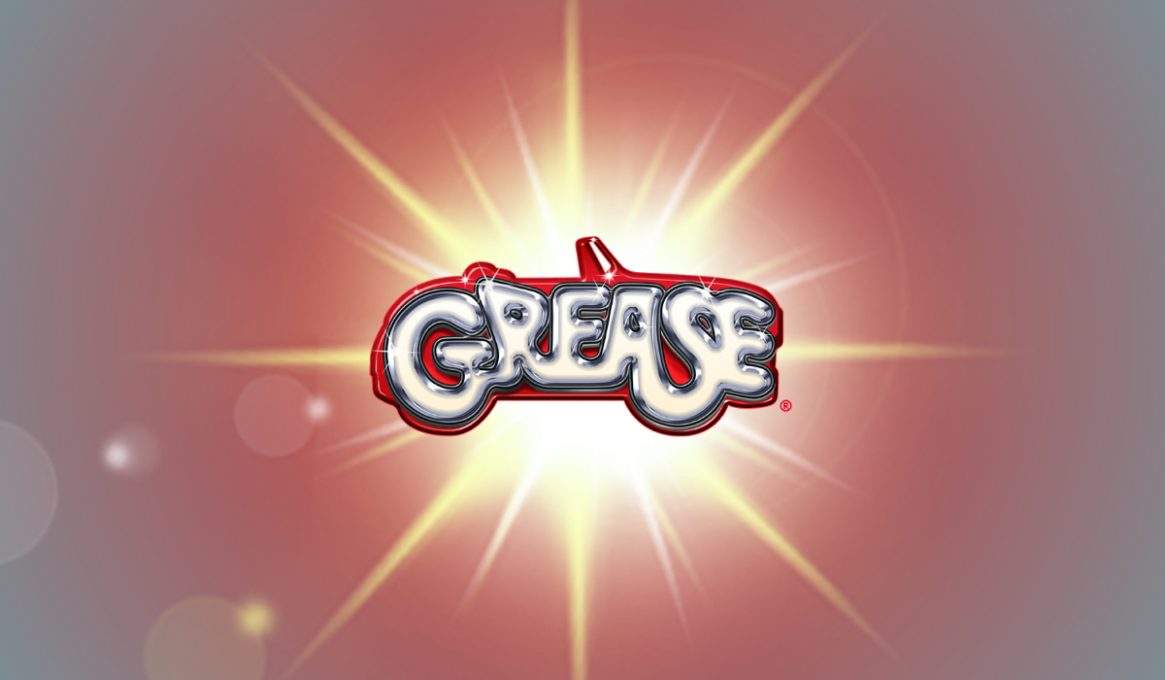 Grease Slot