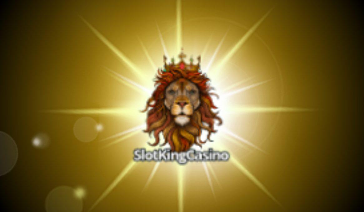 Slot King Casino Review