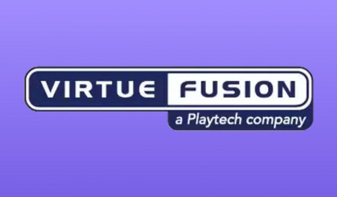 Virtue Fusion Bingo Sites