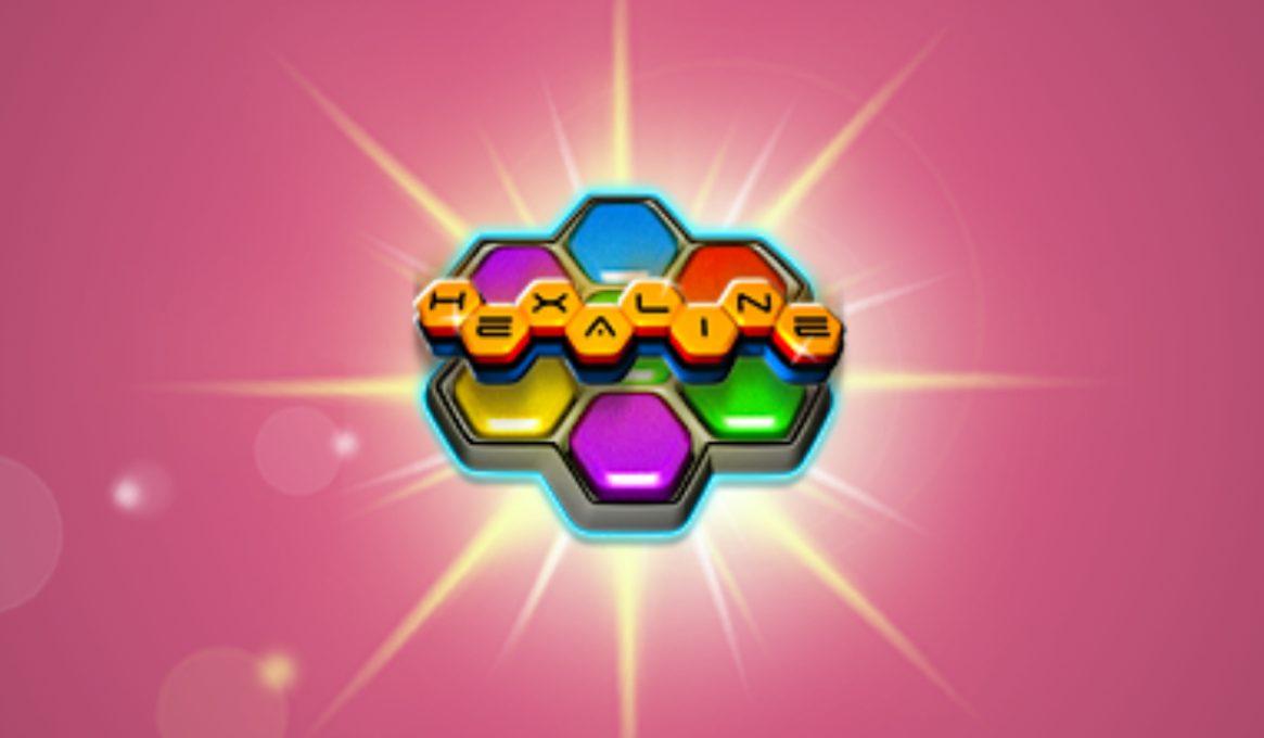 Hexaline Slot