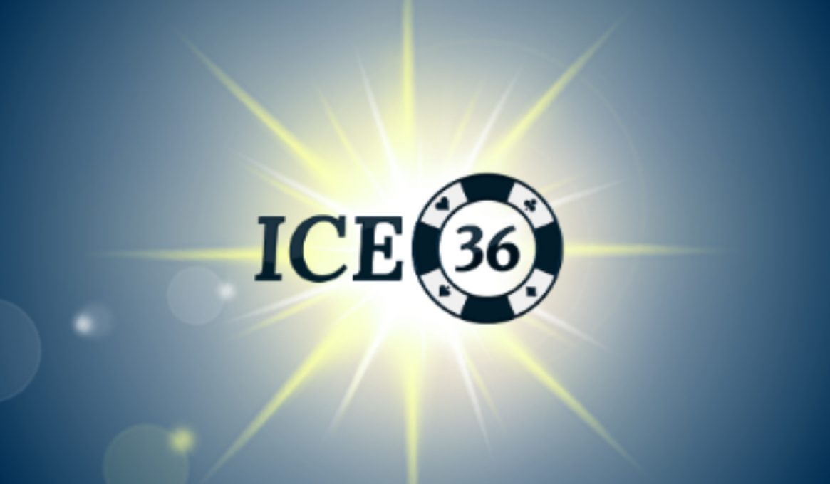 Ice 36 Casino Review