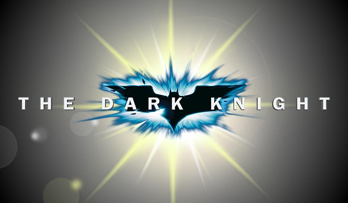 The Dark Knight Slot