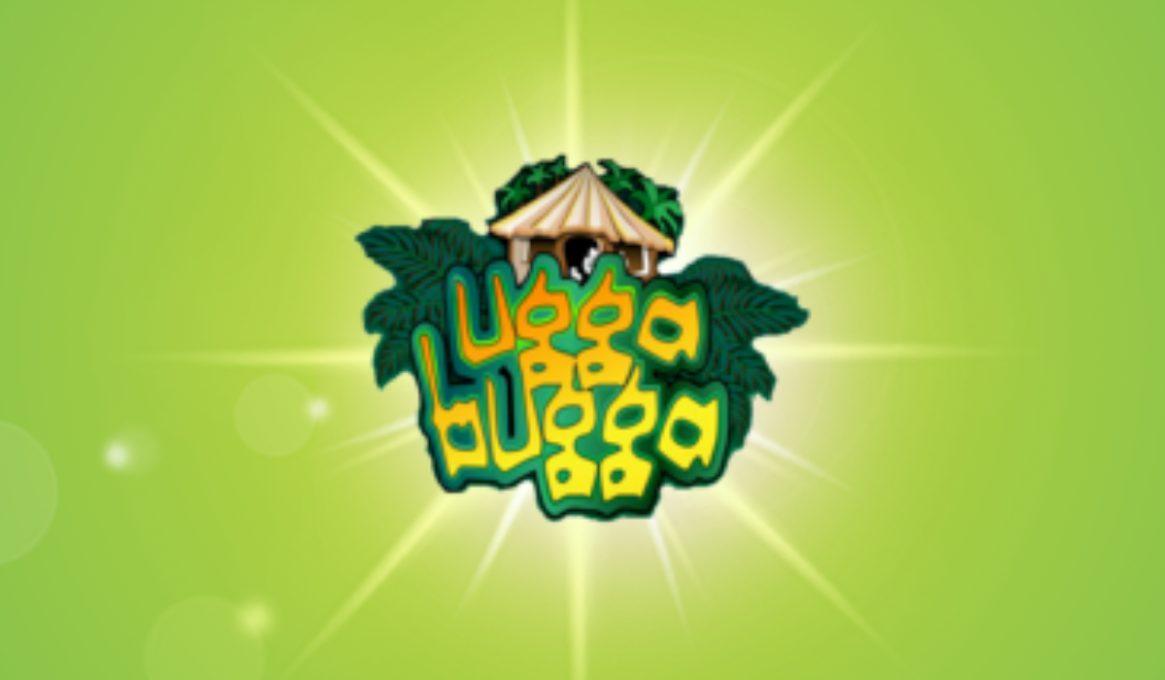 Ugga Bugga Slot Machine