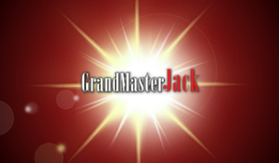 Grand Master Jack Review