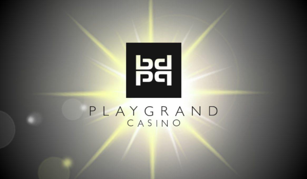 PlayGrand Casino Review