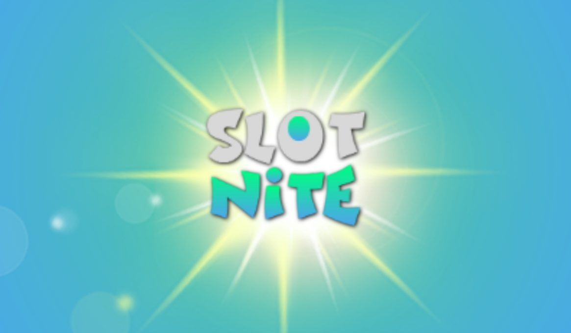 Slotnite Casino Review