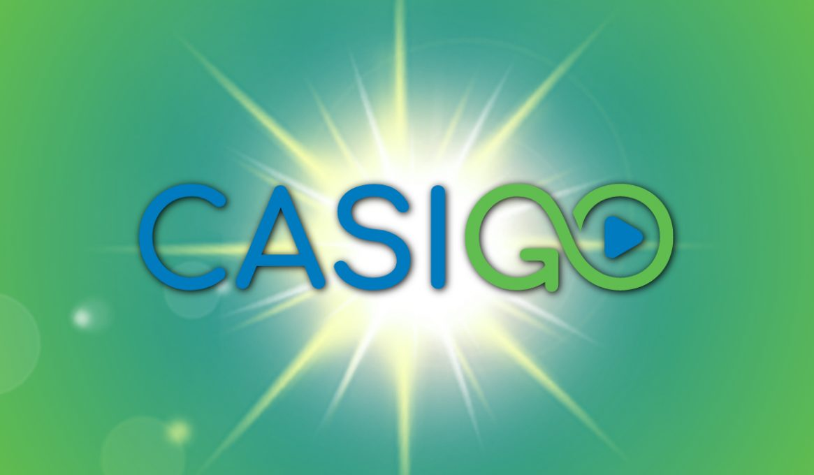 CasiGo Casino Review
